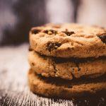 Legge sui cookie: cosa c'è da sapere