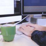 5 plugin Gmail per la comunicazione col cliente