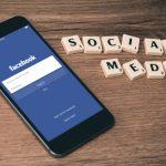 Implementare il login di Facebook sul tuo sito