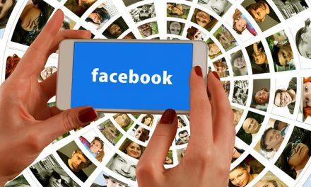 Facebook implementa il riconoscimento facciale, ma non in Europa