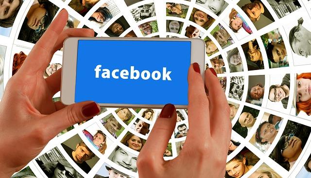 Aumenta la visibilità online con Facebook Ads