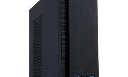 Acer Aspire XC-705: prestazioni e grafica super!