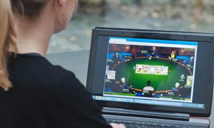 Gambling online, le principali novità tecnologiche dei casinò games