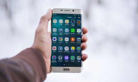 Le app per Android più scaricate nel 2017