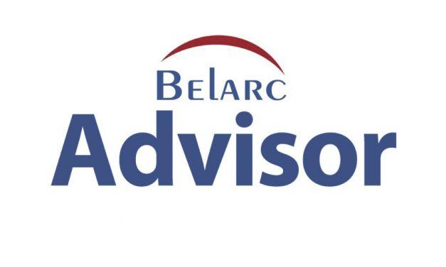 Conosci il tuo computer con Belarc Advisor