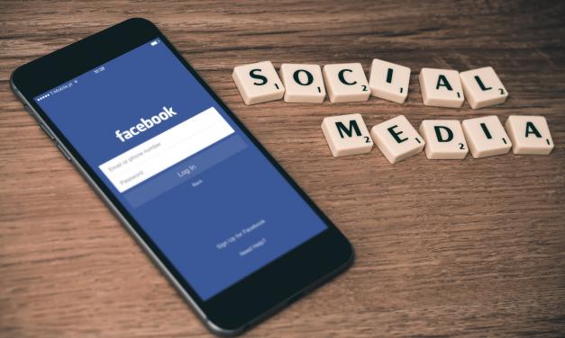 Come cancellare un account di Facebook