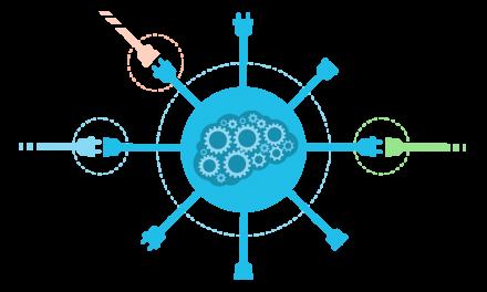 Come le API aiutano la programmazione