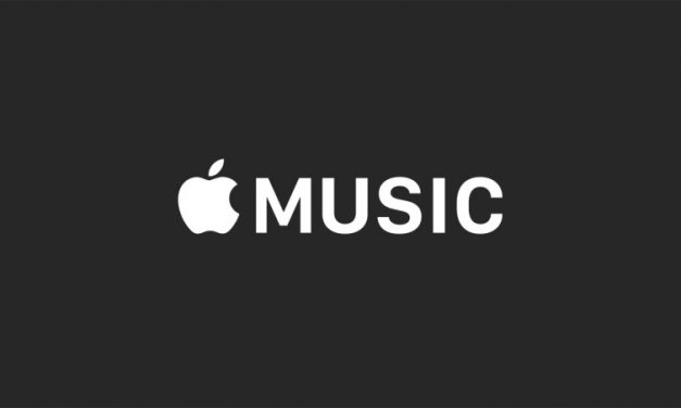 Cambiamenti per Apple Music: diventa a pagamento
