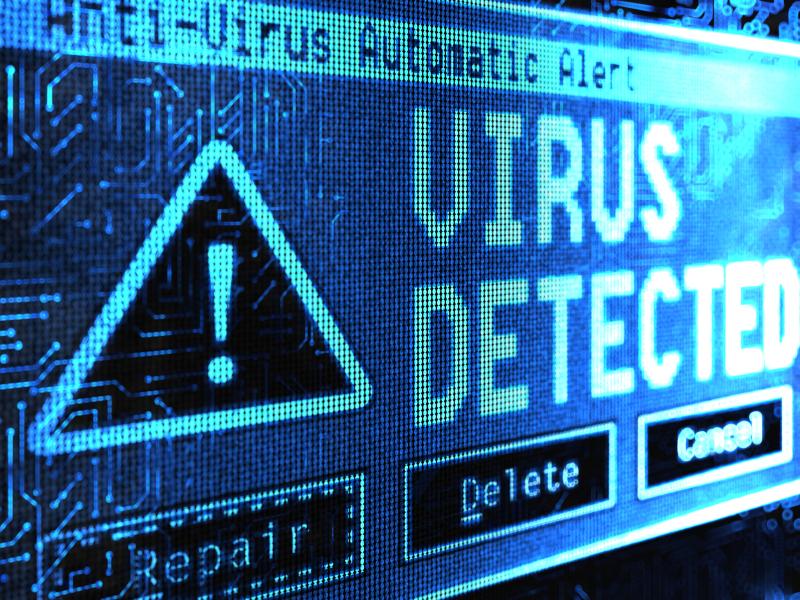 Cos'è WannaCry e cosa ha causato