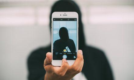 Profili delle star hackerati: verità o marketing?