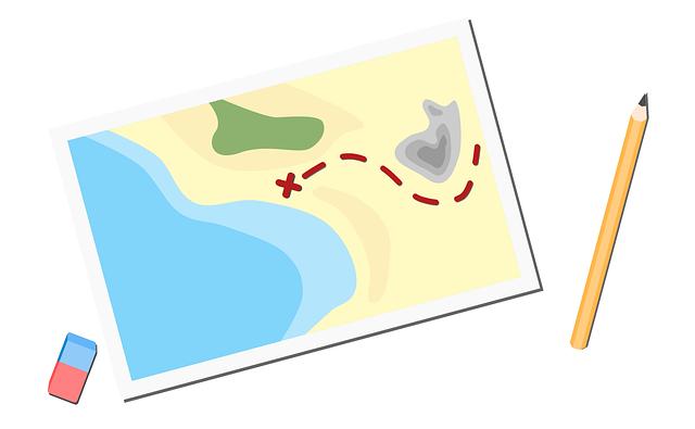 Come usare Google Maps offline