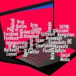 Cosa sono i plug-in e come si installano nel browser
