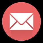 Una campagna di email marketing efficace, i consigli su titoli ed oggetti