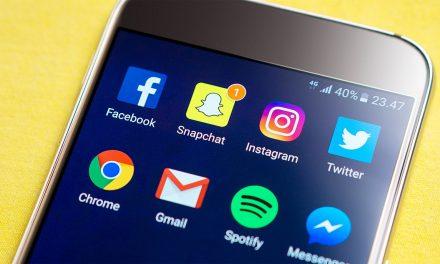 Le funzioni speciali di Snapchat: quali sono?