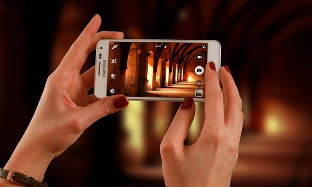 Migliori smartphone Samsung: quali sono?