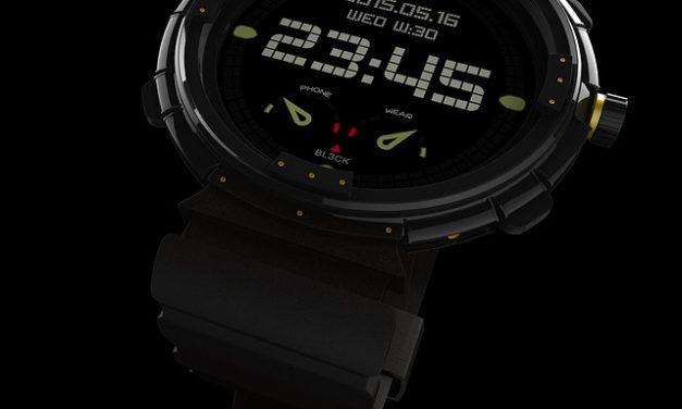 Come far durare di piu' la batteria del tuo smartwatch