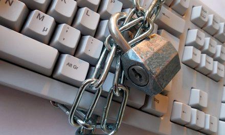 Come usare la stenografia per proteggere i dati sensibili