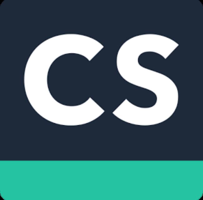 CamScanner: cos'e' e come si usa