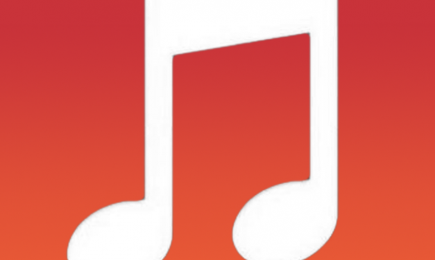 App per ascoltare la musica in offline dall'Iphone