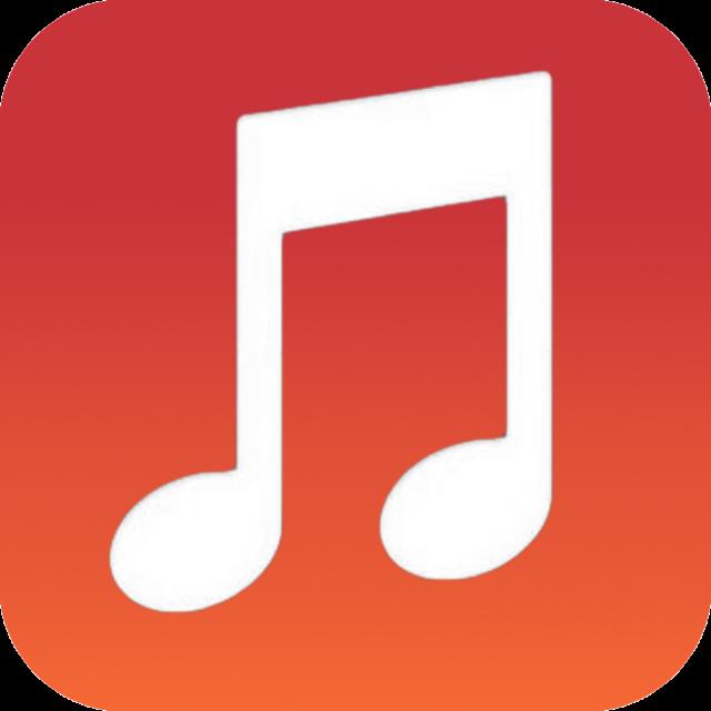 musica iphone e ascoltare offline