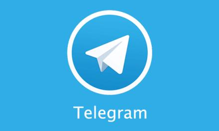 Quali sono i migliori bot di Telegram?