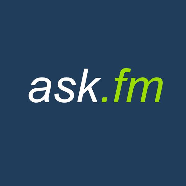 Come funziona il sito Ask.fm?