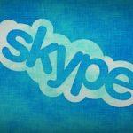 Come installare il celebre programma Skype