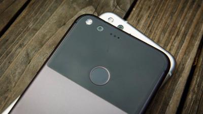 Pixel 2 e Pixel 2 XL sono le novità di casa Google