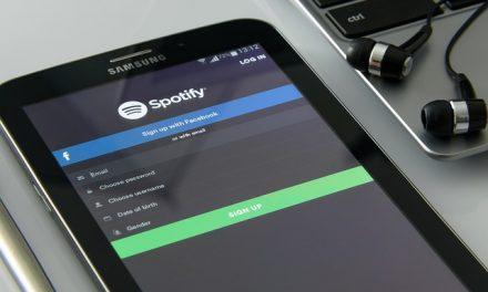 Spotify si aggiunge a Google Assistant con nuovi comandi vocali