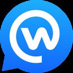 Facebook rilascia Workplace Chat, l'app dedicata alle businness chat