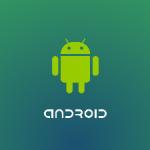 Le app da non disinstallare mai su Android!