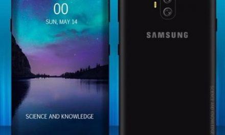Nuovi rumors per il Galaxy S9, design migliorato e ancora più bello