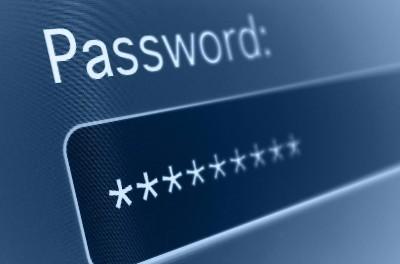 Come scegliere una password davvero sicura per proteggere i nostri dati