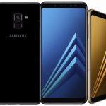 Scheda tecnica Samsung Galaxy A8 e A8 Plus: come saranno i due nuovi smartphone di fascia media?