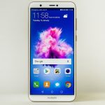 Huawei P Smart, in arrivo da fine Gennaio sul mercato italiano