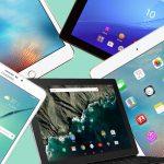 Guida per scegliere il tablet giusto per voi