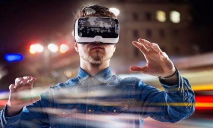 la realtà virtuale sostituirà la nostra realtà?