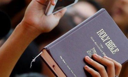 Le migliori app per leggere la Bibbia dallo smartphone