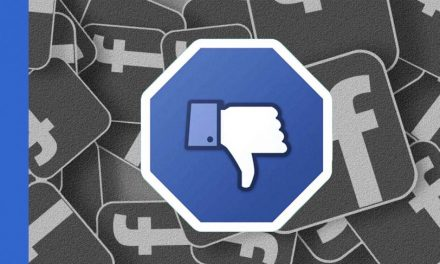 """Facebook aggiunge un nuovo tasto, sarà l'attesissimo """"dislike""""?"""
