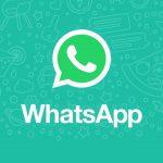 Whatsapp, arrivano le videochiamate di gruppo