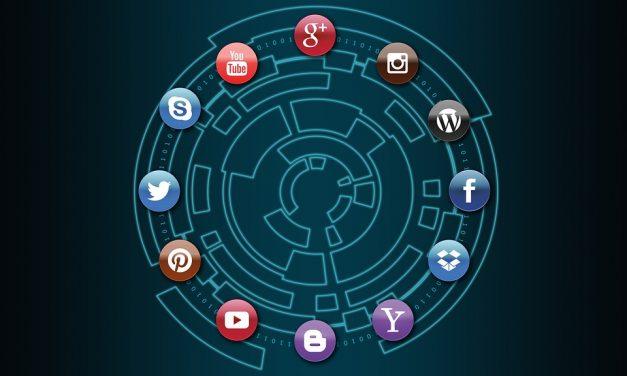 I social media possono diventare una malattia?
