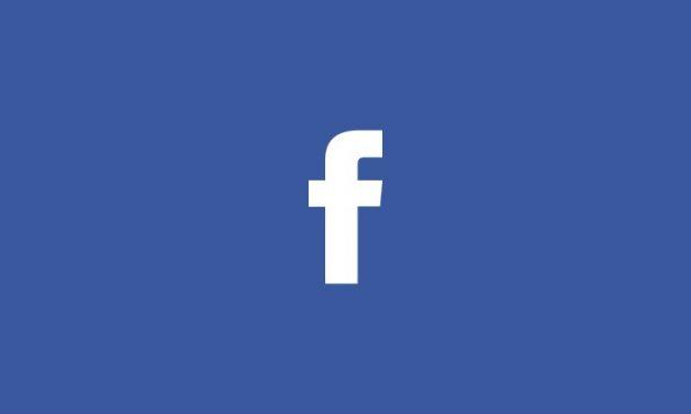 Pubblicità e inserzioni su Facebook Messanger