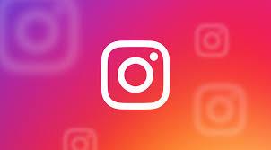 Instagram cambia ancora, adesso ci farà sapere quando abbiamo visto tutti i contenuti