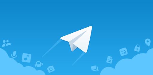 Telegram non funziona, problemi per la piattaforma dedicata alla privacy