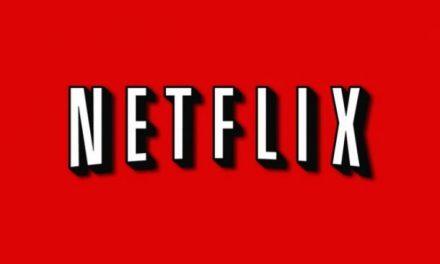 Rimuovere gli spot su Netflix, è possibile?