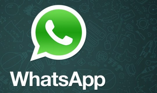 Whatsapp lancia il backup illimitato