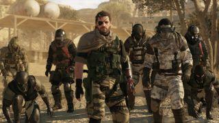 Metal Gear Solid 6 alla GamesCom? Tutto è possibile