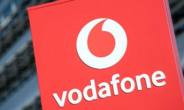 Vodafone lancia la tariffa con tutto illimitato!