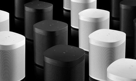 Amazon Alexa disponibile su Sonos