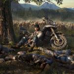 Days Gone, cosa aspettarci dalla nuova esclusiva Sony?
